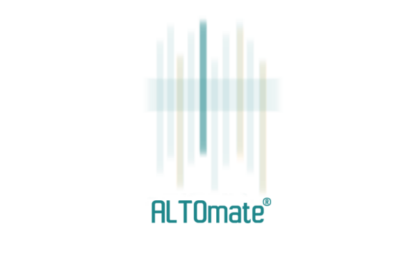 ALTOmate v.1.2.0 was released on schedule to increase mutation sensitivity and enhance the sequencing data preprocessing