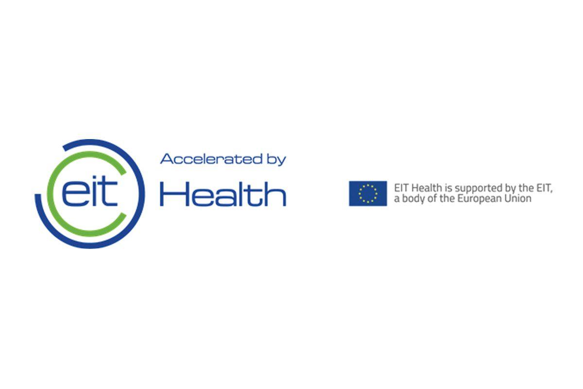 EIT-Health-Headstart-grant-recipient