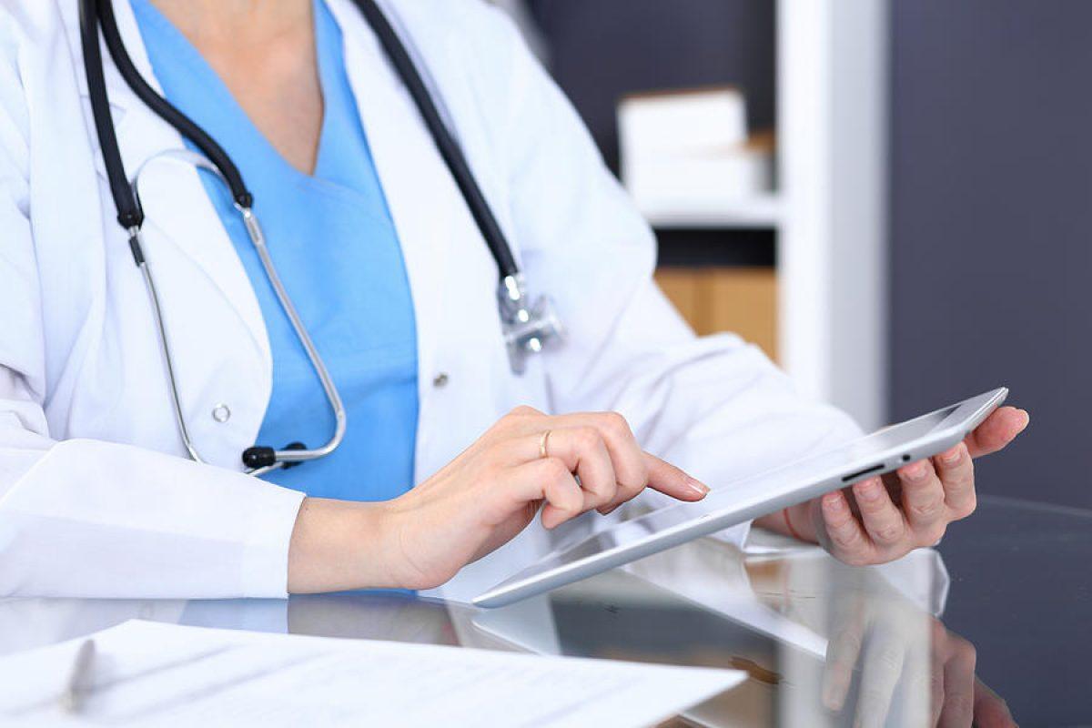 medical_technical-45.jpg